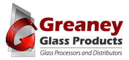 greaney glass products